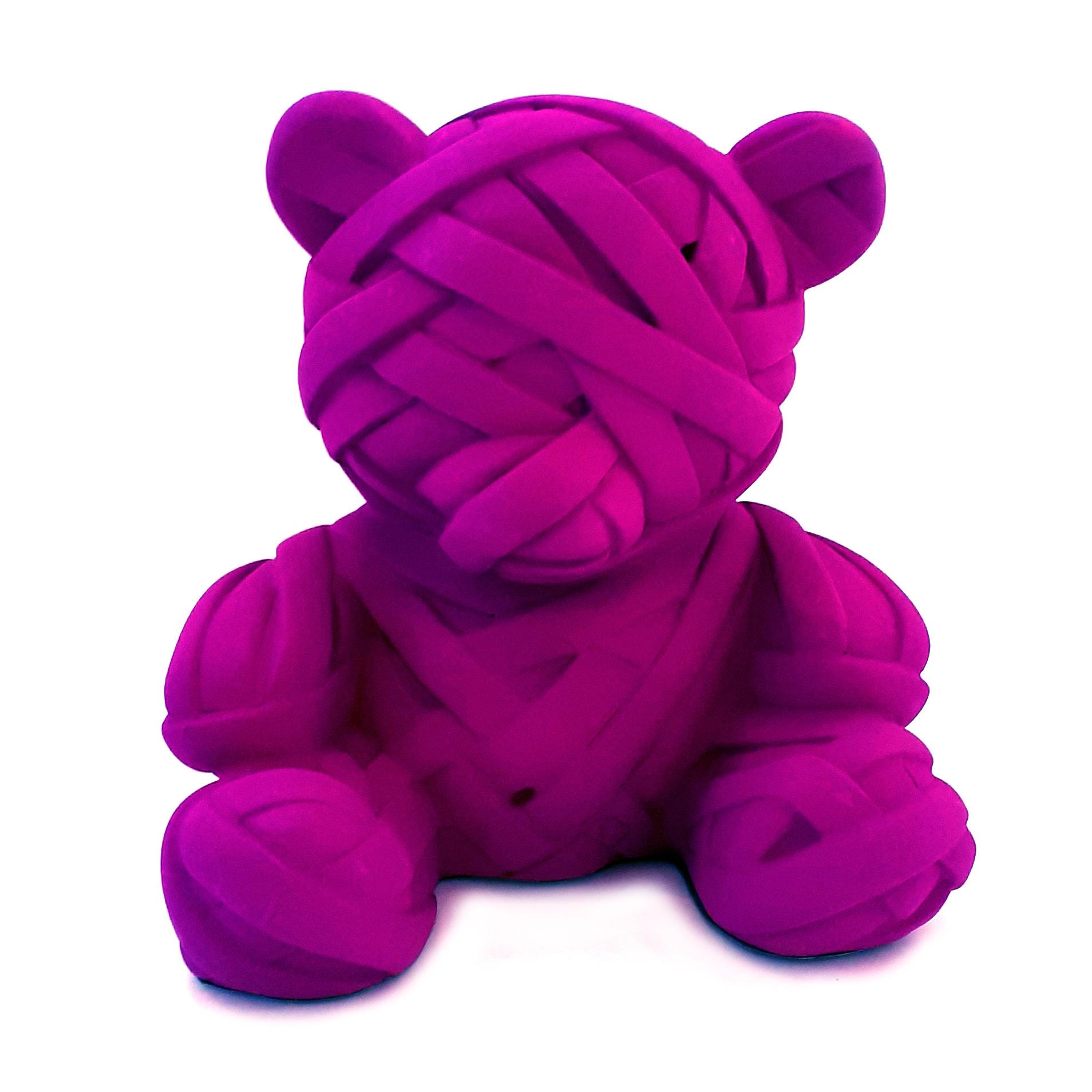 Teddy Bear II 1