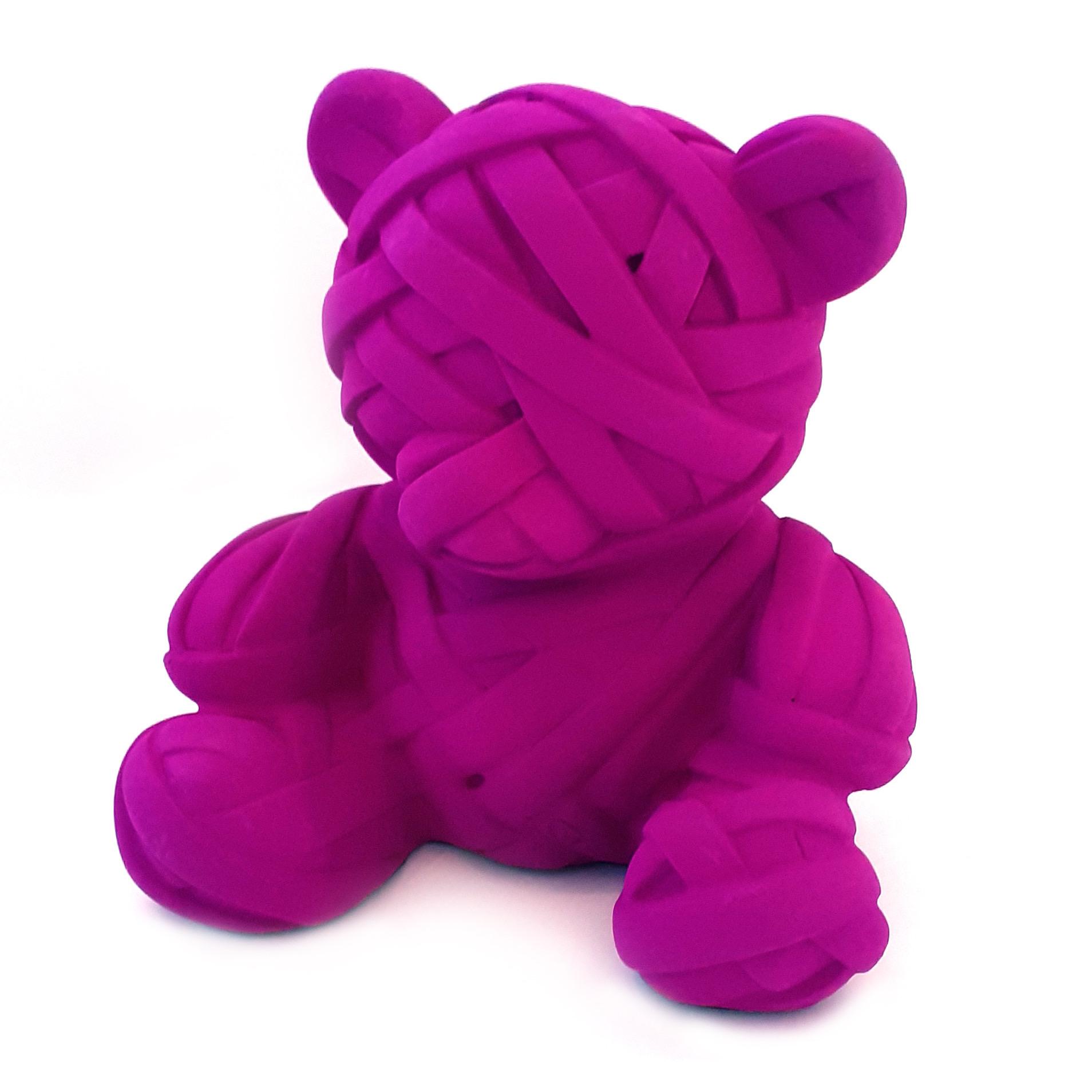 Teddy Bear II 2
