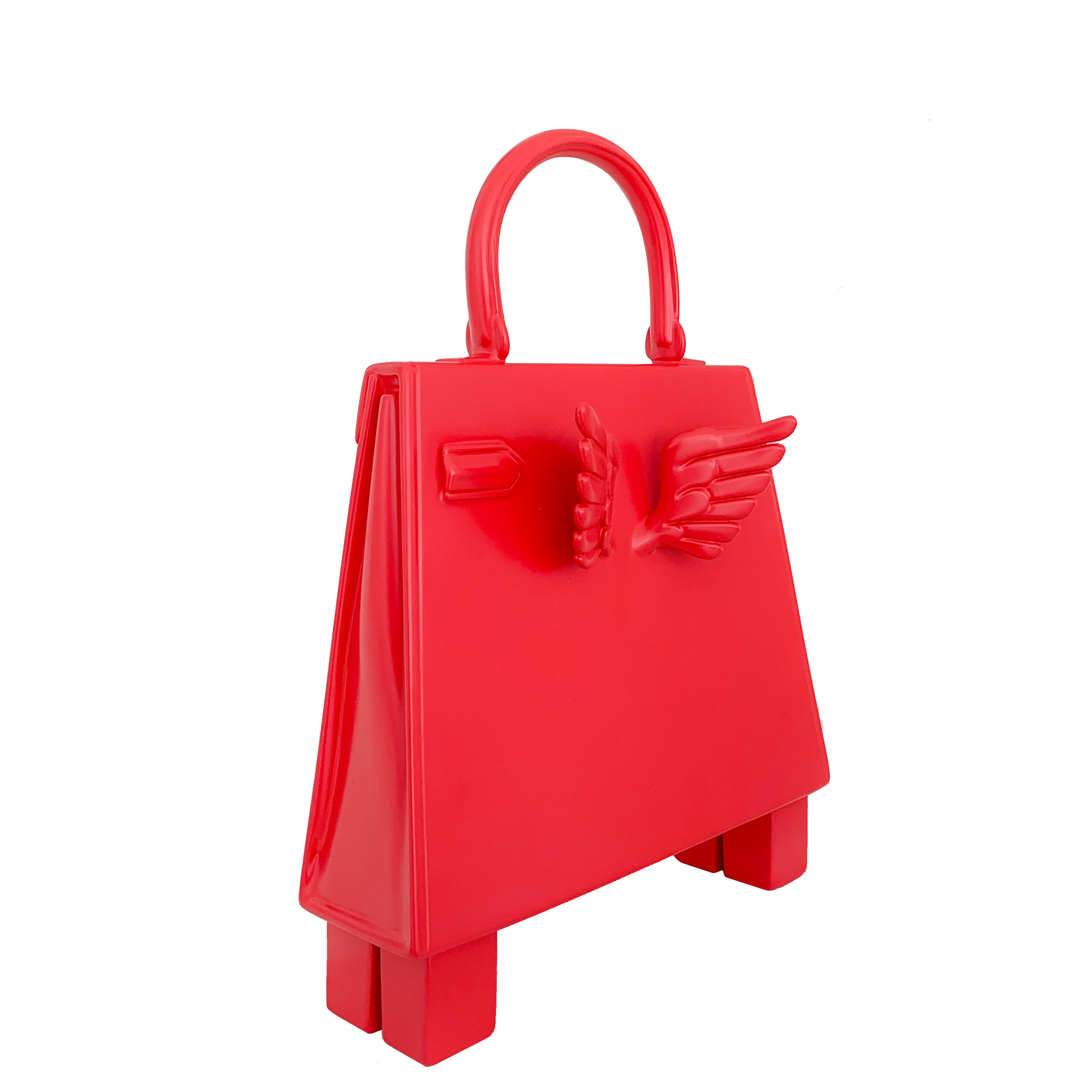 Kelly Bag 3