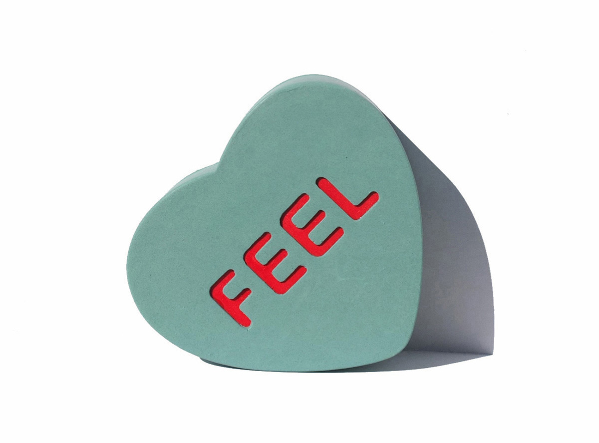 Feel 1