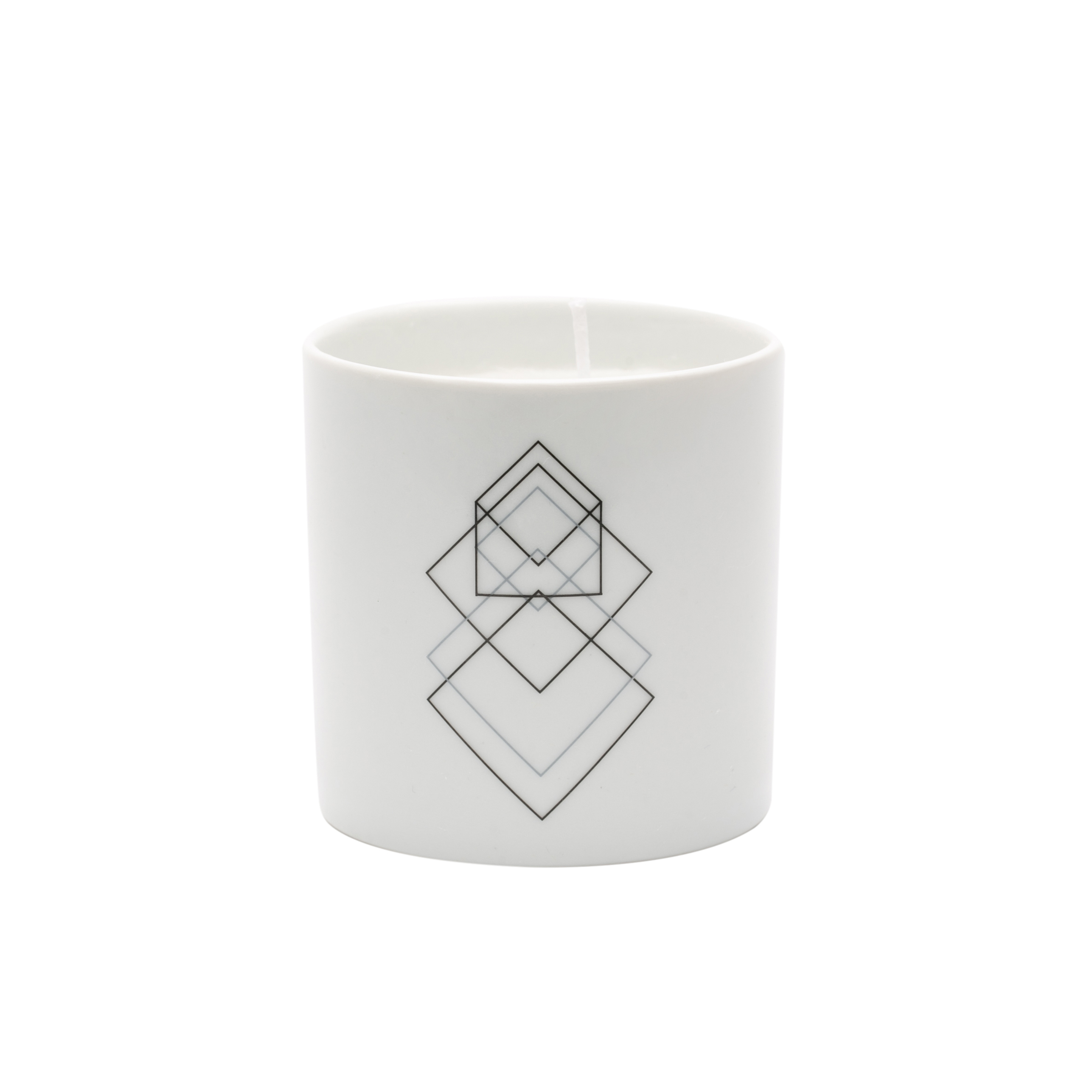 Scented Candle 1