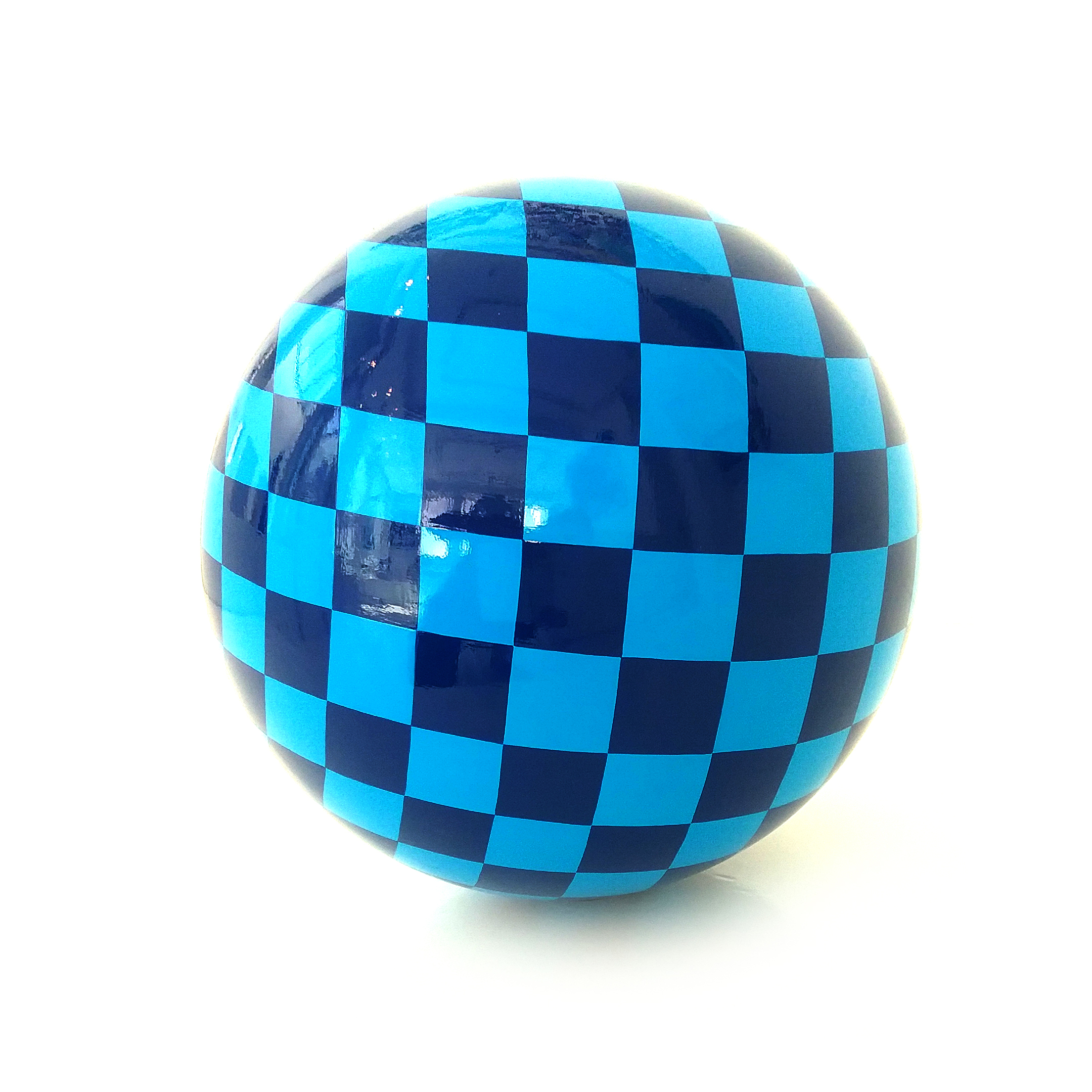 Sphere 2