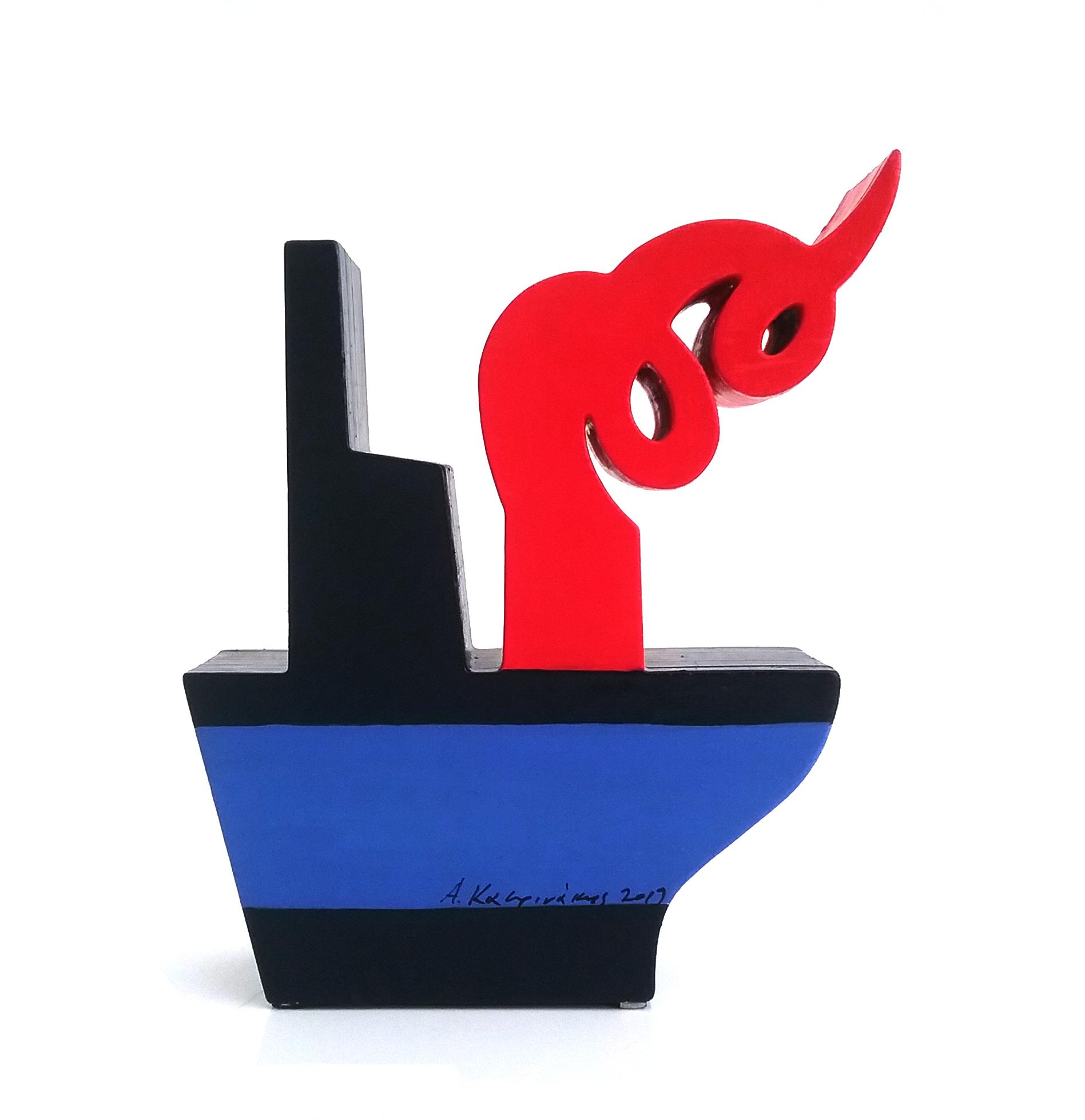 Boat 14 1