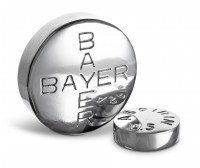 The Bayer
