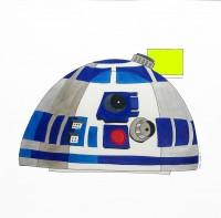 (droid) 1