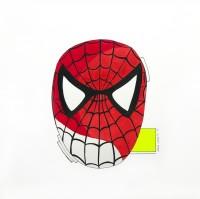 (Peter) 1