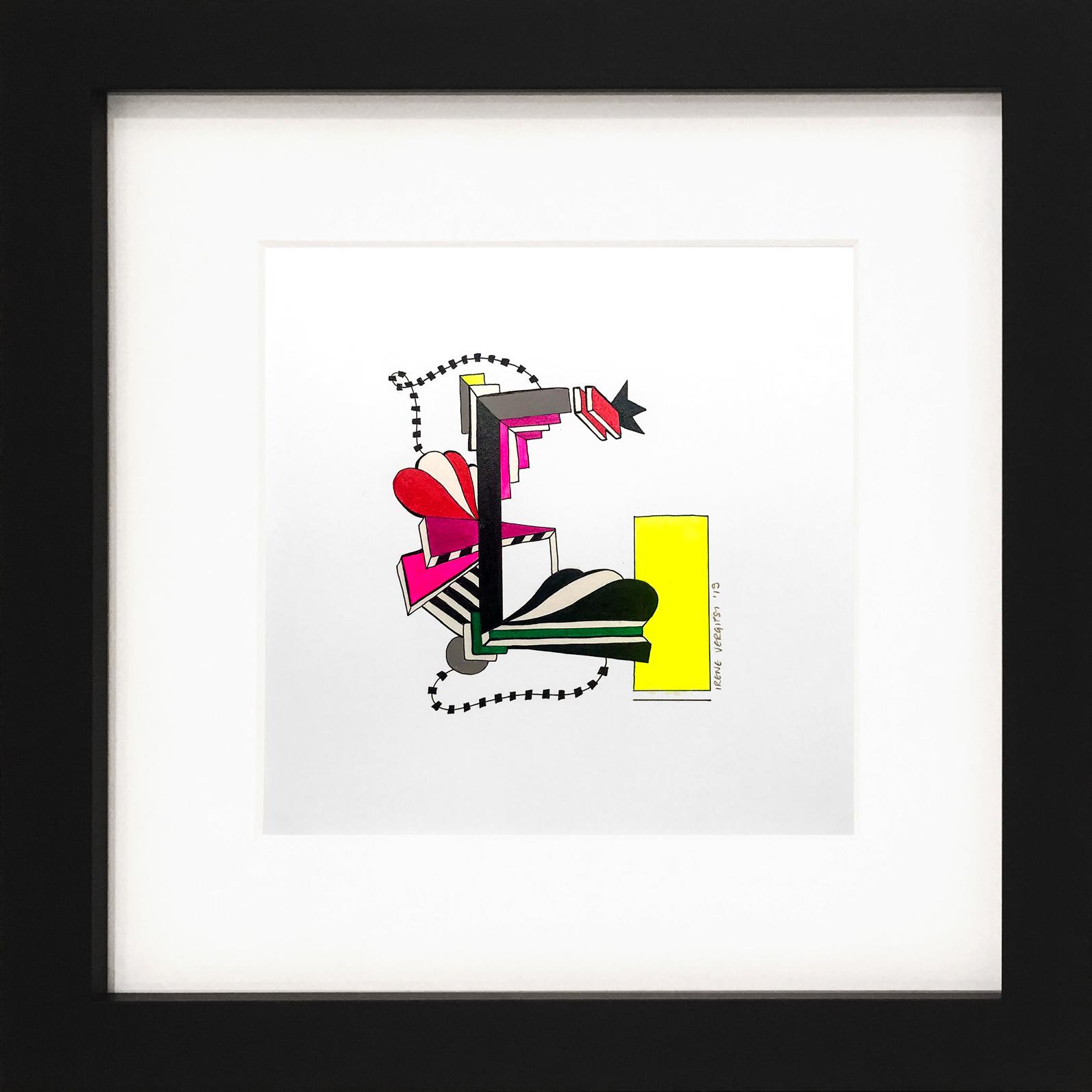 .E_1 in frame