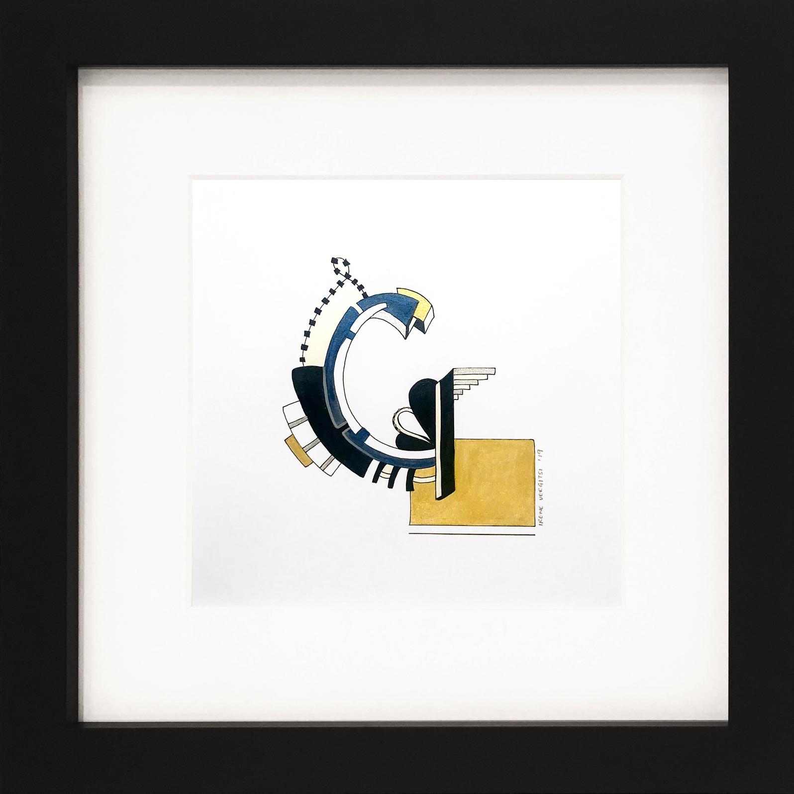 .G_1 in frame
