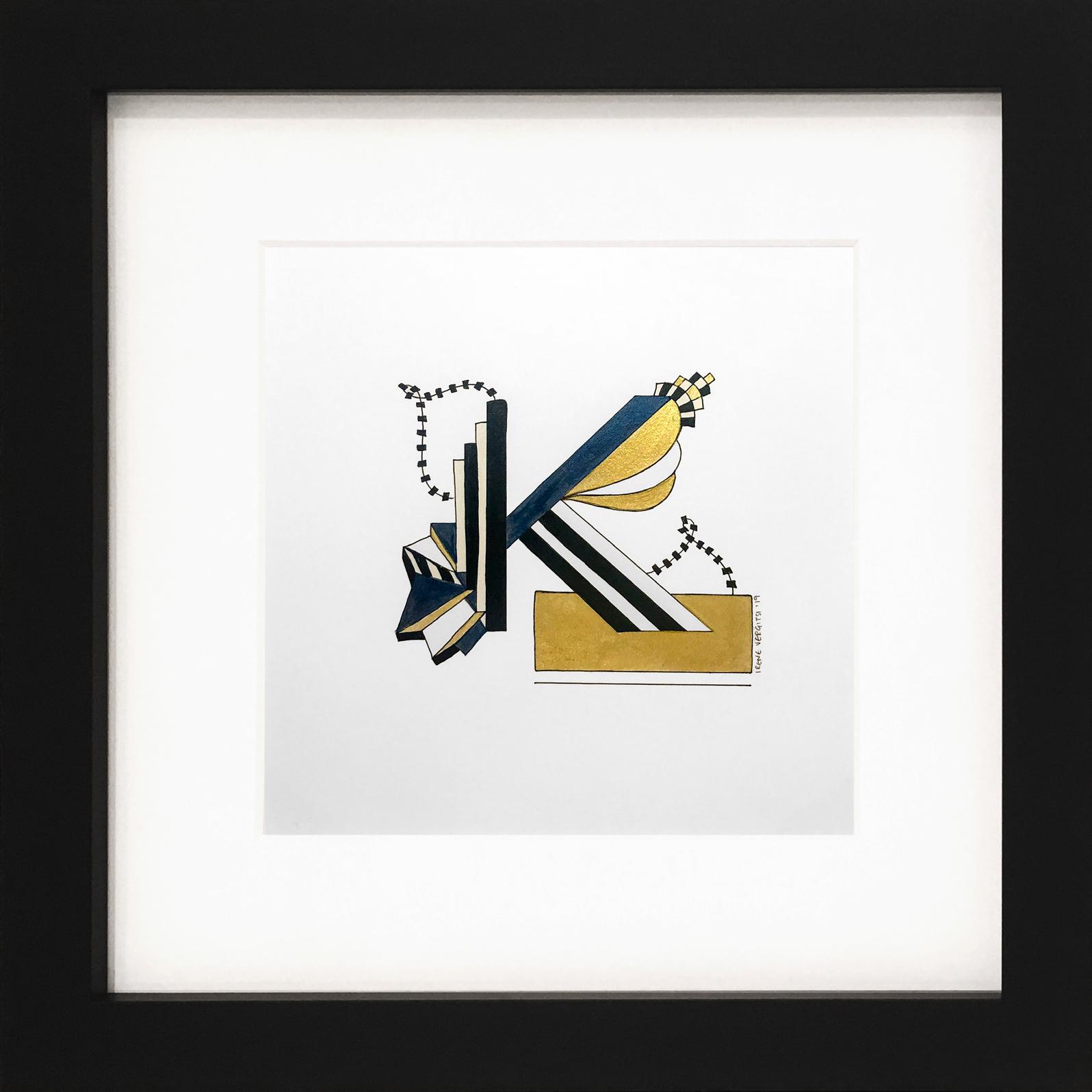 .K_1 in frame