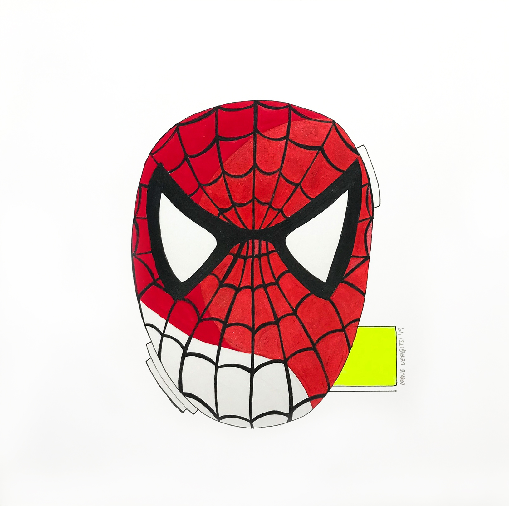 (Peter) 1 1